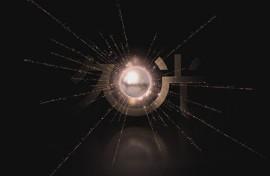 tp_logo1-270x176