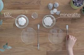 vign_mineralite